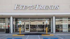 eyetrends grand parkway